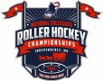 National Collegiate Roller Hockey Championships 2015 Event Logo Unveiled!